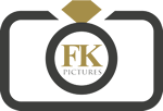 Logo_FK_Pictures_HD_Gold-footer