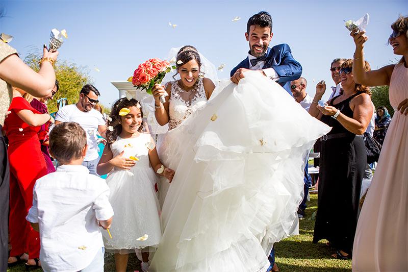 11-noivos_casamento_ar_livre_lisboa_portugal