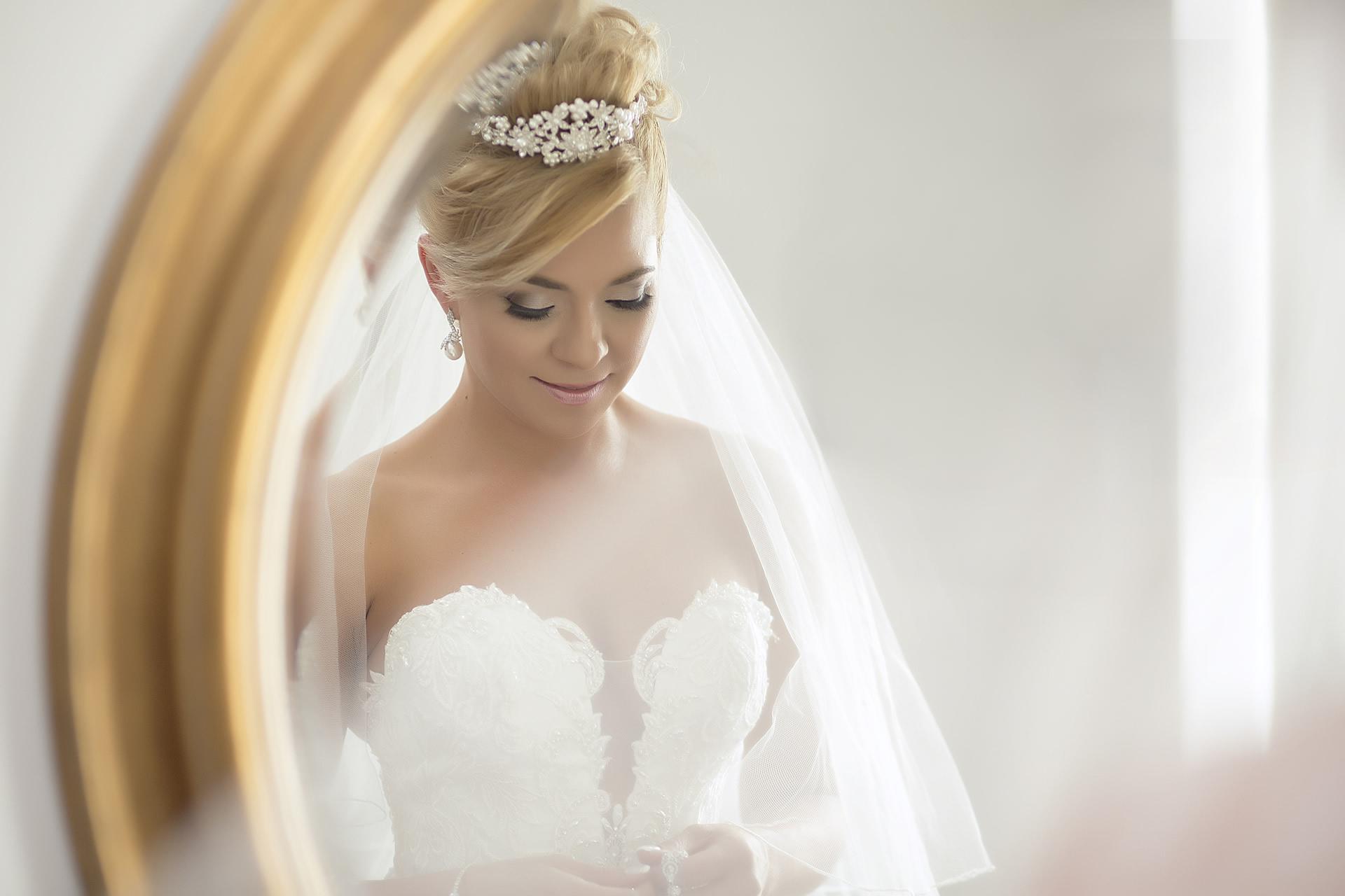 noiva_espelho_casamento_lisboa